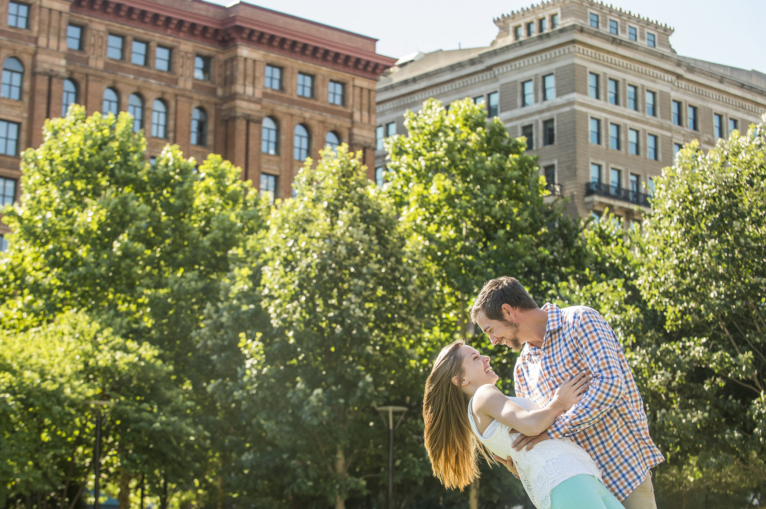 7.30.17_shelby+nick+engagement-84.jpg