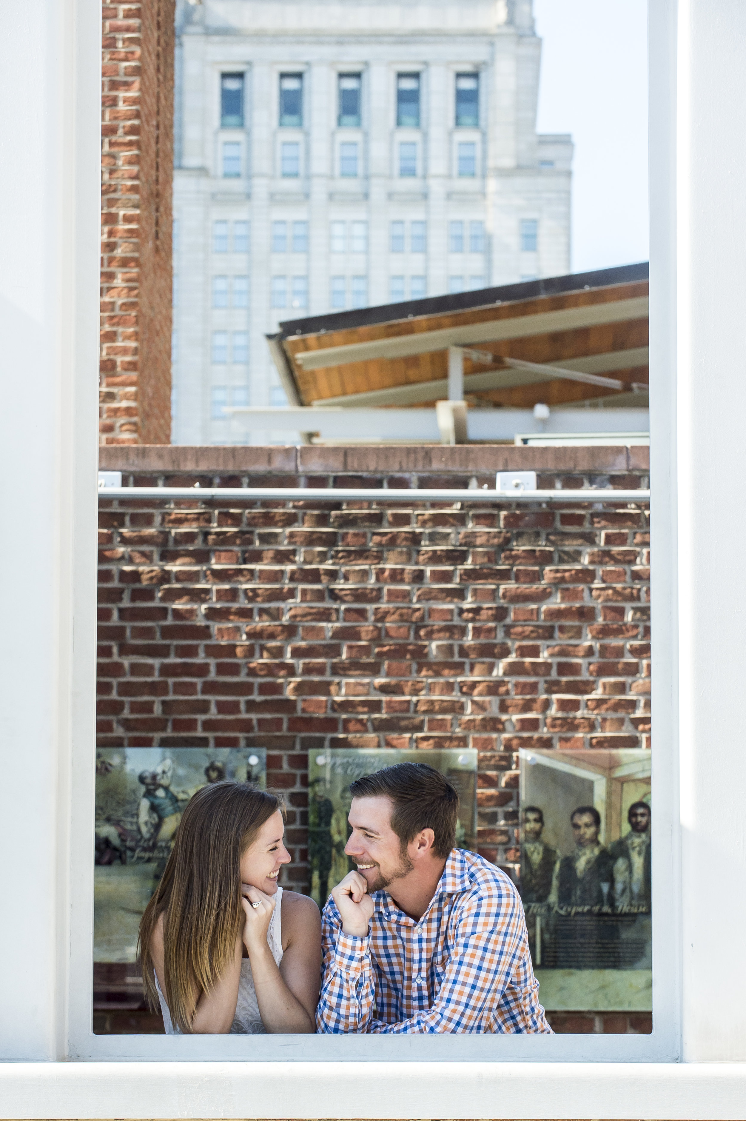 7.30.17_shelby+nick+engagement-103.jpg