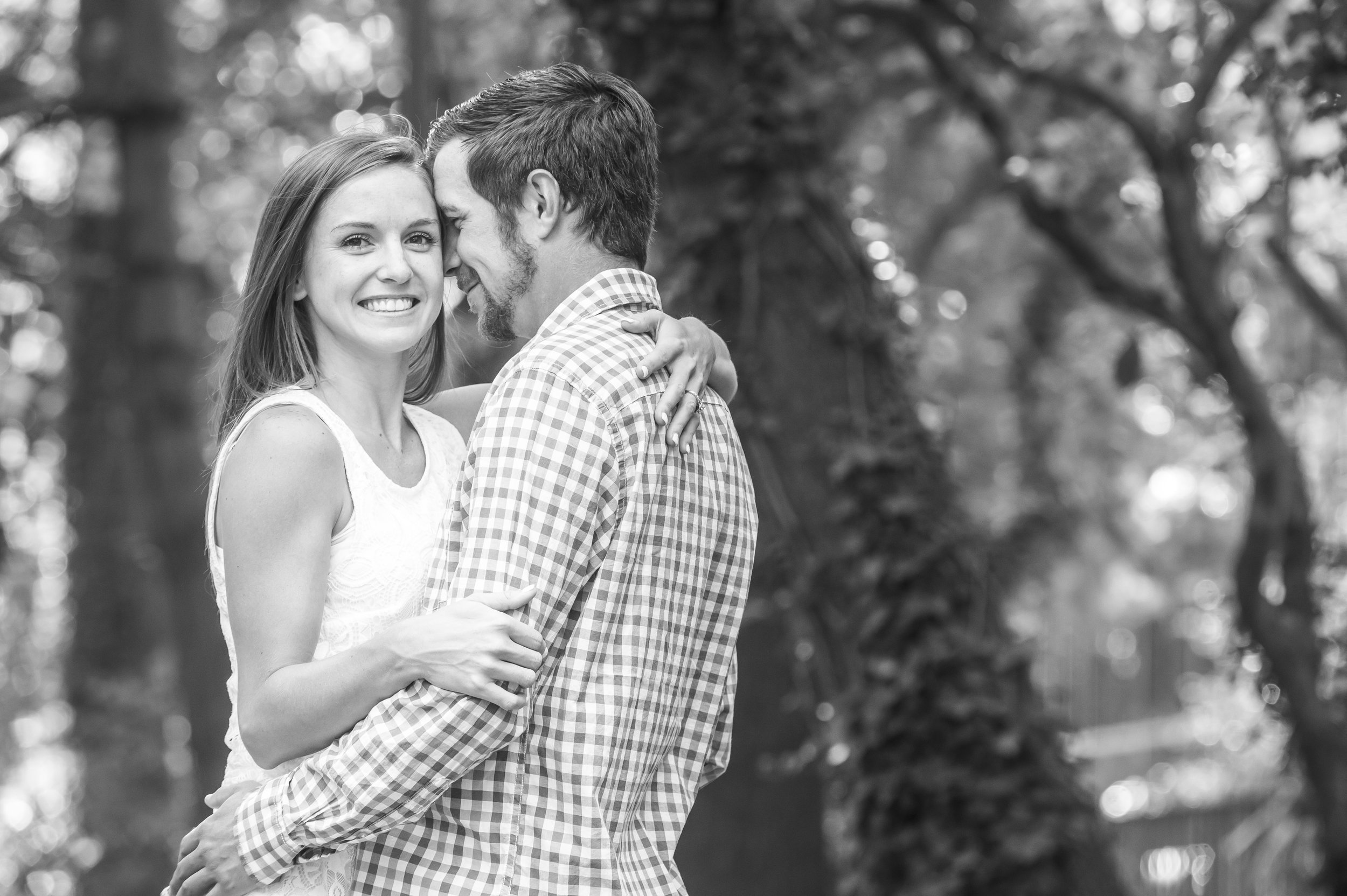 7.30.17_shelby+nick+engagement-112.jpg
