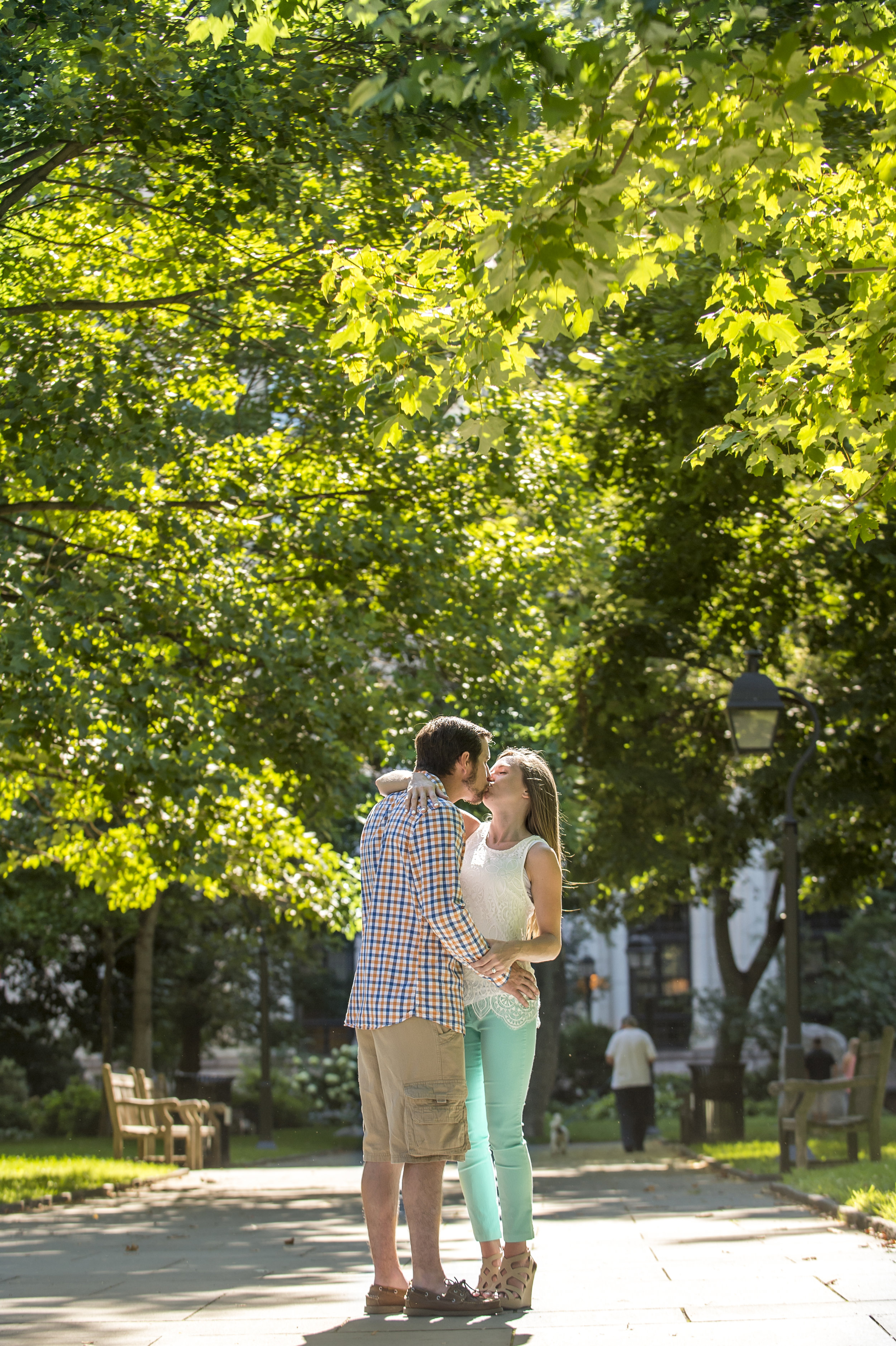7.30.17_shelby+nick+engagement-130.jpg
