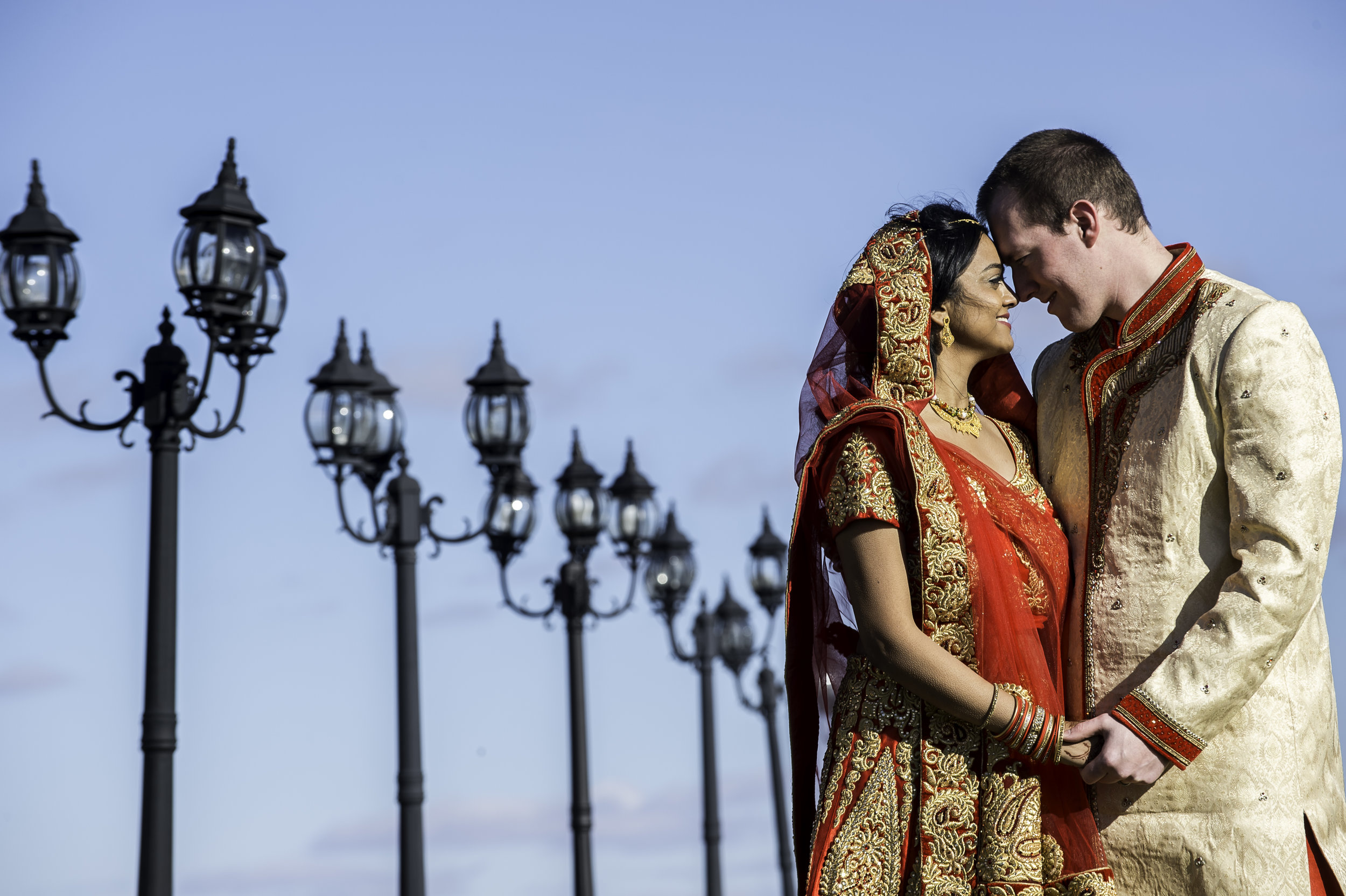 indian_wedding-86.jpg