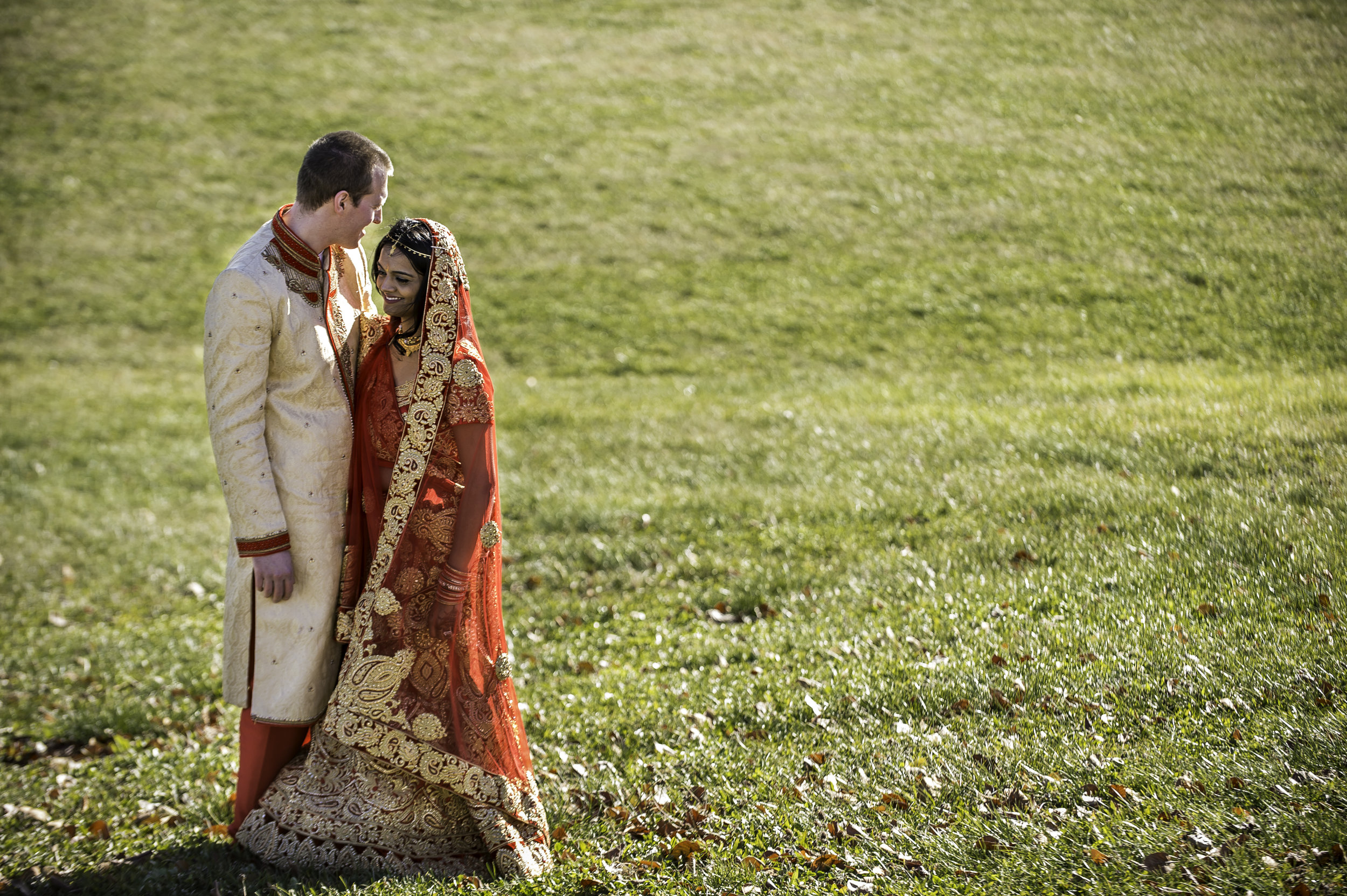 indian_wedding-80.jpg