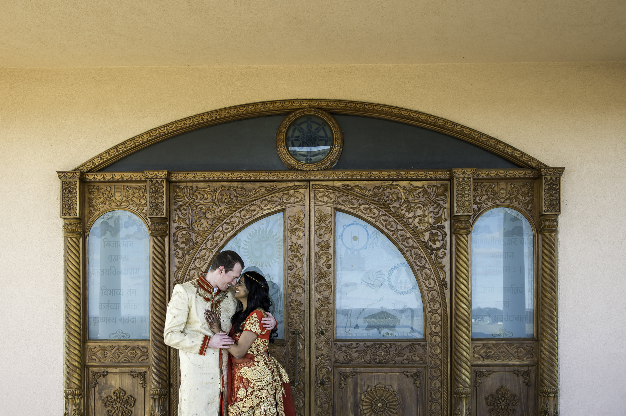indian_wedding-104.jpg