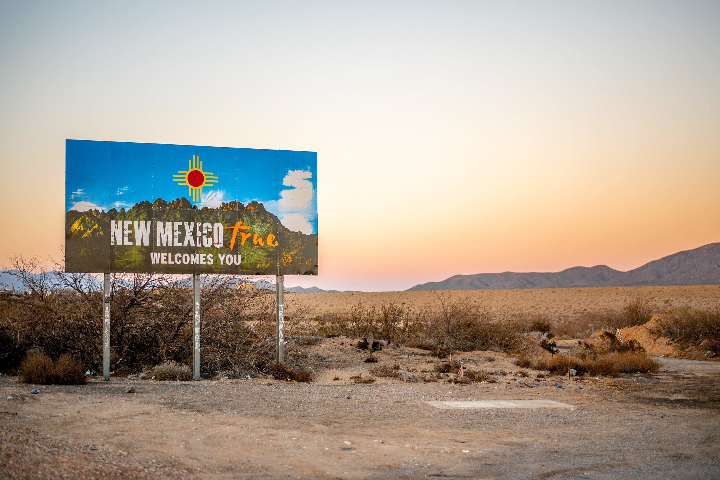 new mexico sign1.jpg