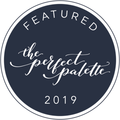 ThePerfectPaletteBadge2019.png