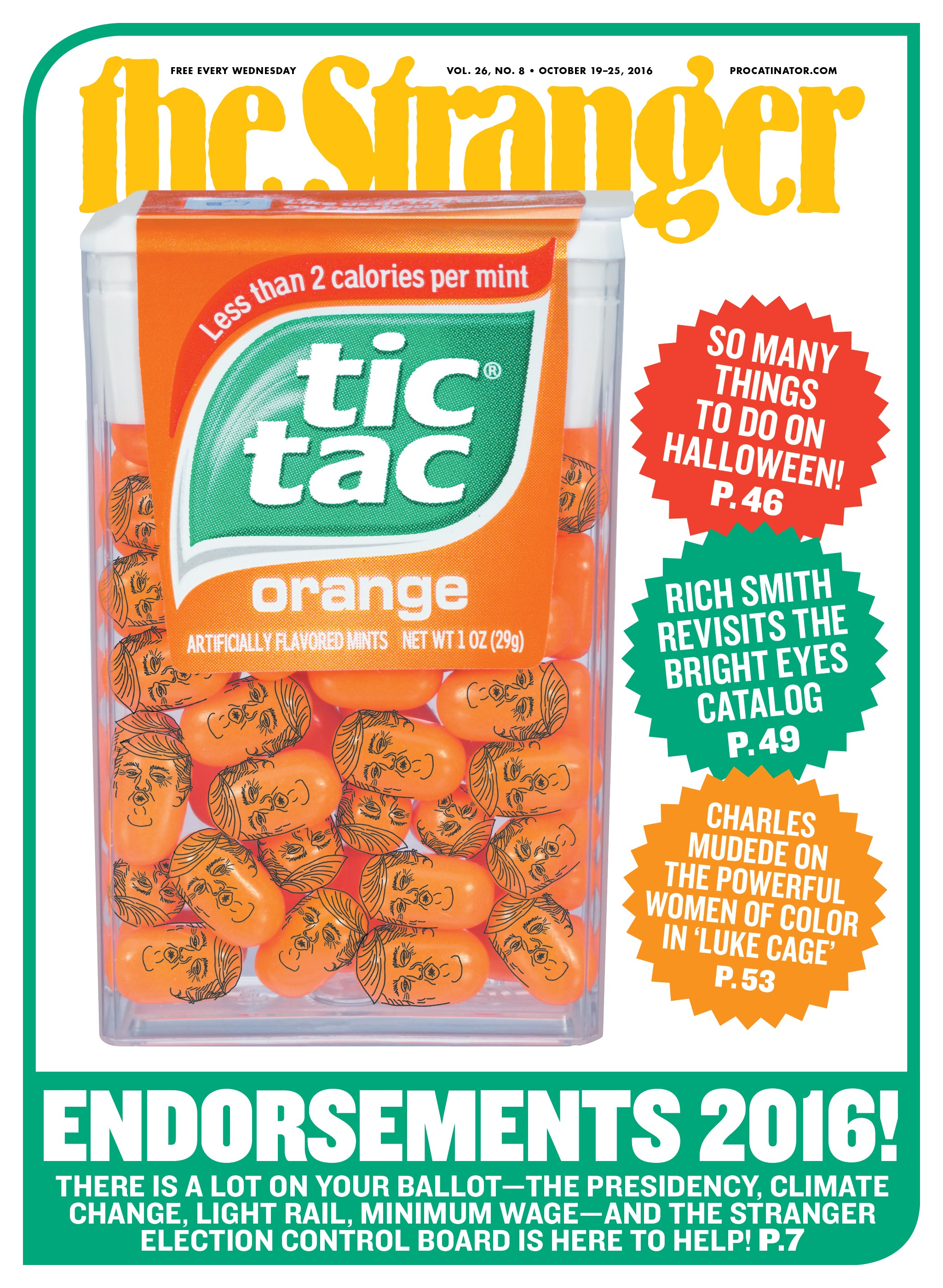 Tic Tacs The Stranger.jpg