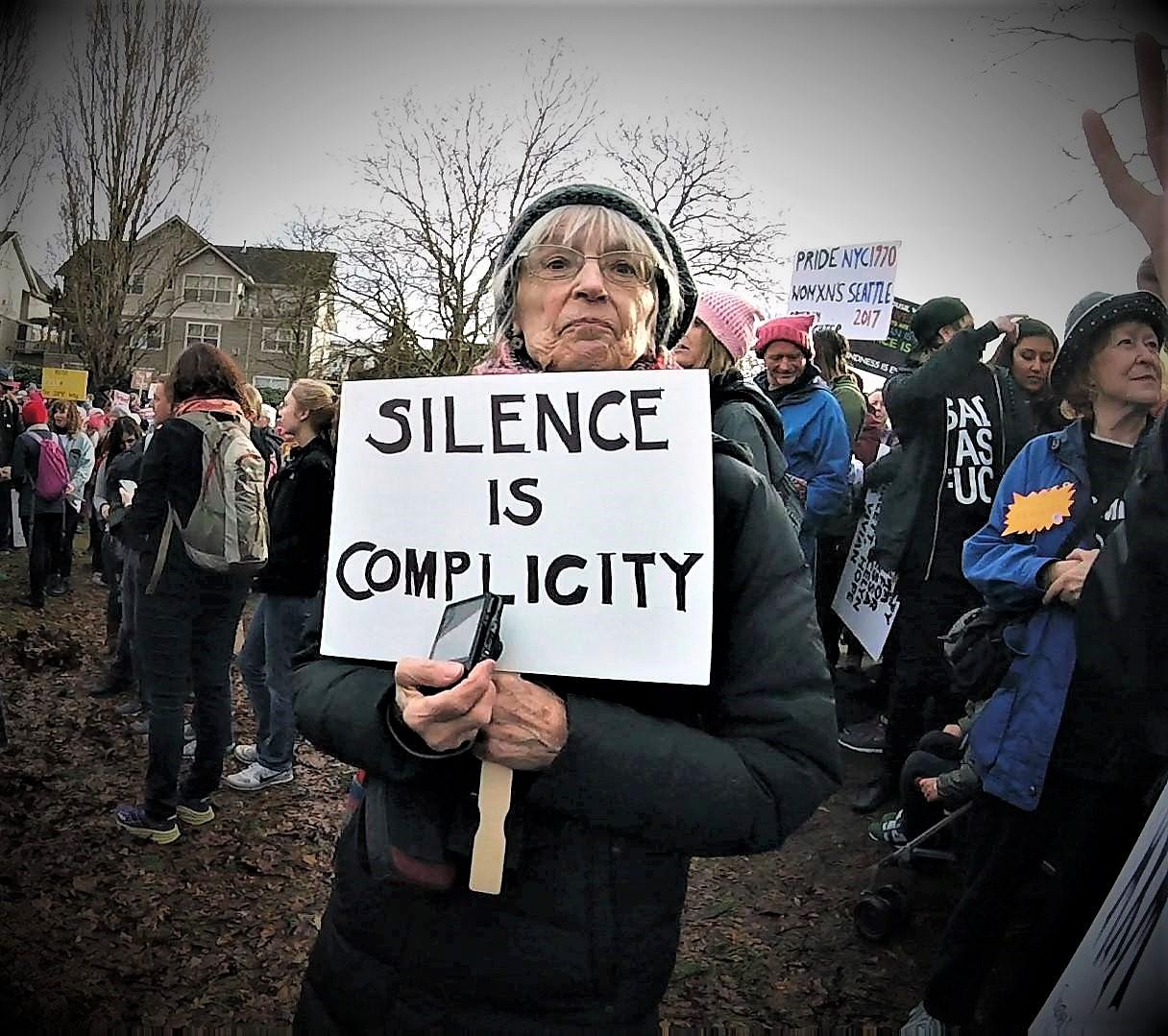 Complicity.jpg