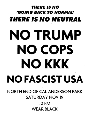 No-Trump-No-Cops-No-KKK-Seattle022.jpg