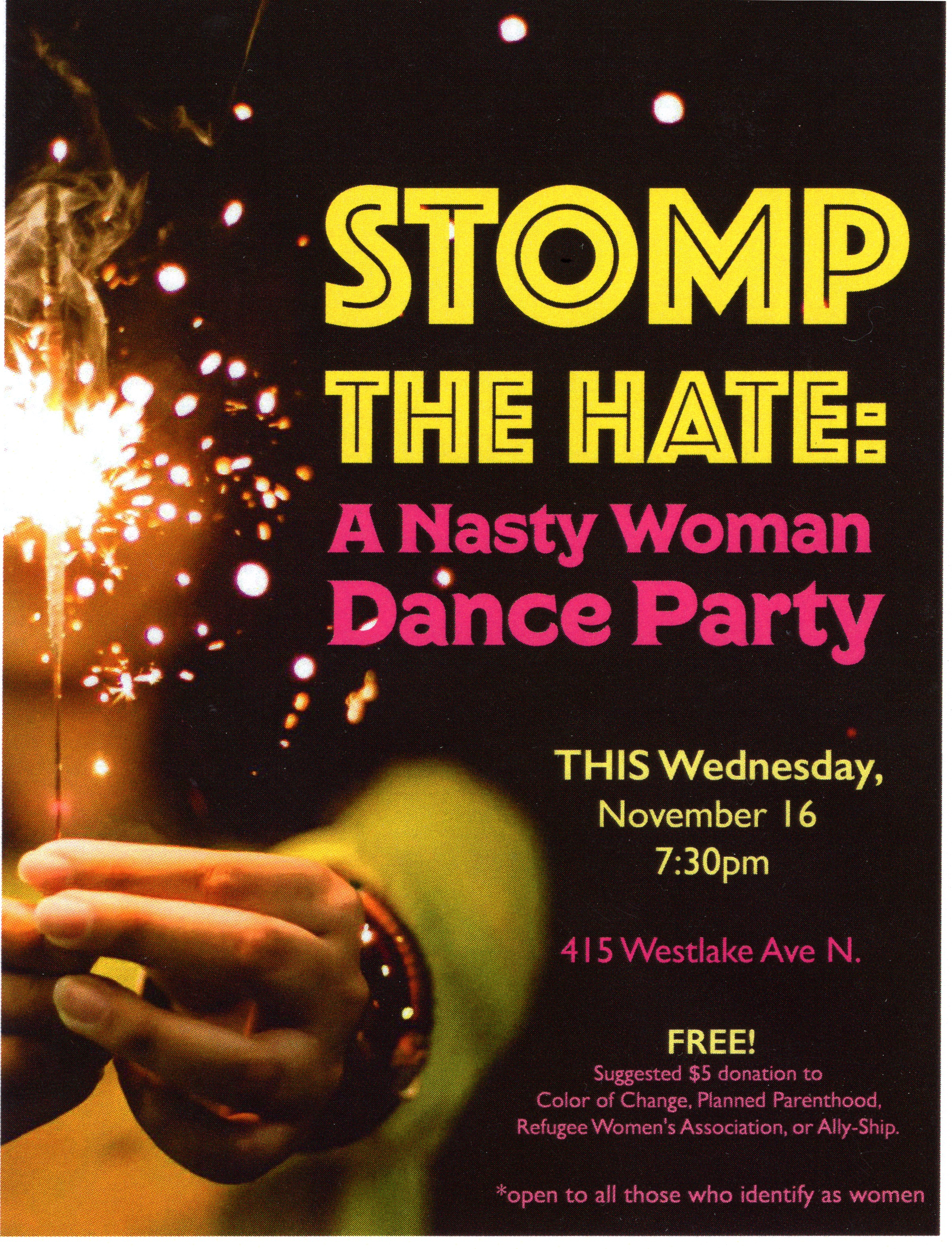 Stomp The Hate Seattle021.jpg