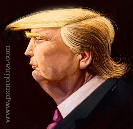 trump_profile_by_pxmolina-d4j09j9.jpg