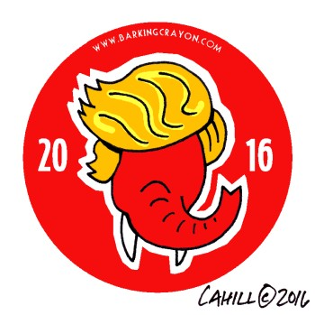 trump_elephant_button_red_by_conservatoons-dae12hd.jpg