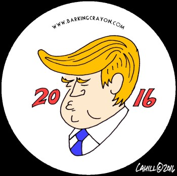 trump_for_president_by_conservatoons-dae0e76.jpg