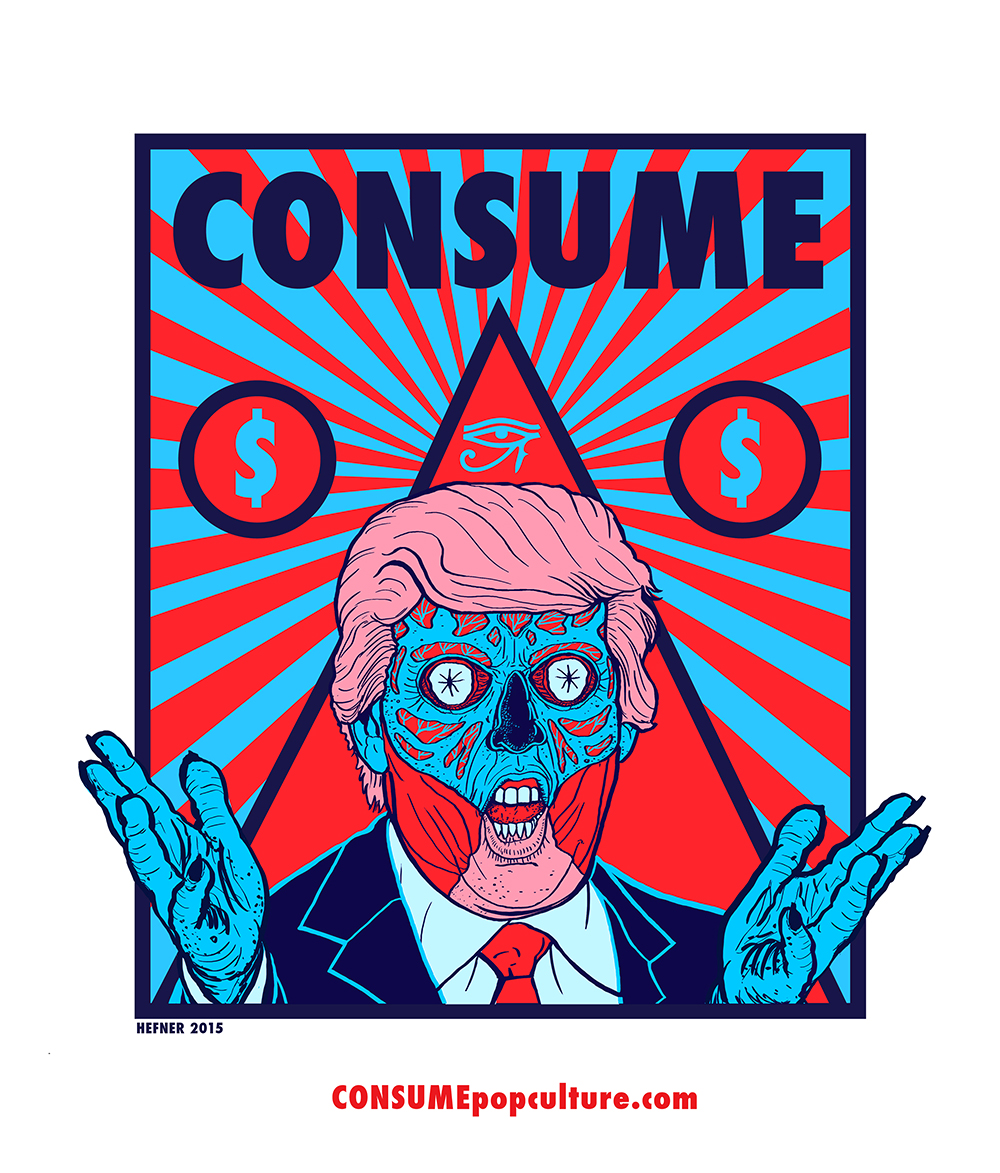 consume___donald_trump___7_deadly_sins_greed_by_halhefnerart-d9jgbvn.jpg