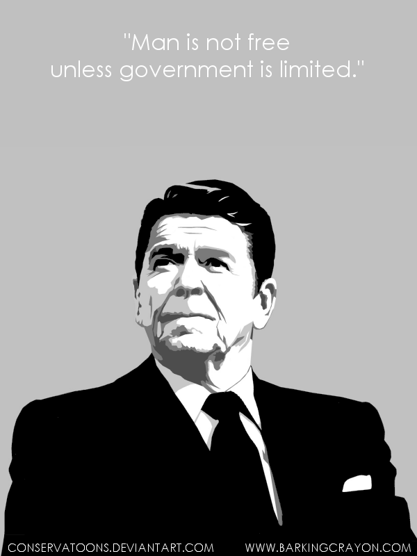 reagan_kindle_screen_by_conservatoons-d3c6zxw.png