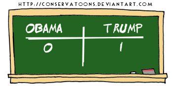 trump_1___obama_0_by_conservatoons-d3f2j0s.jpg