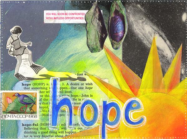 hope_100dpi.jpg