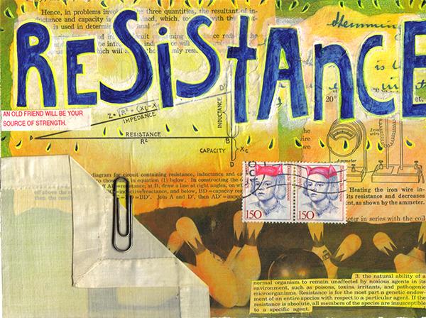 resistance_mc_600px.jpg