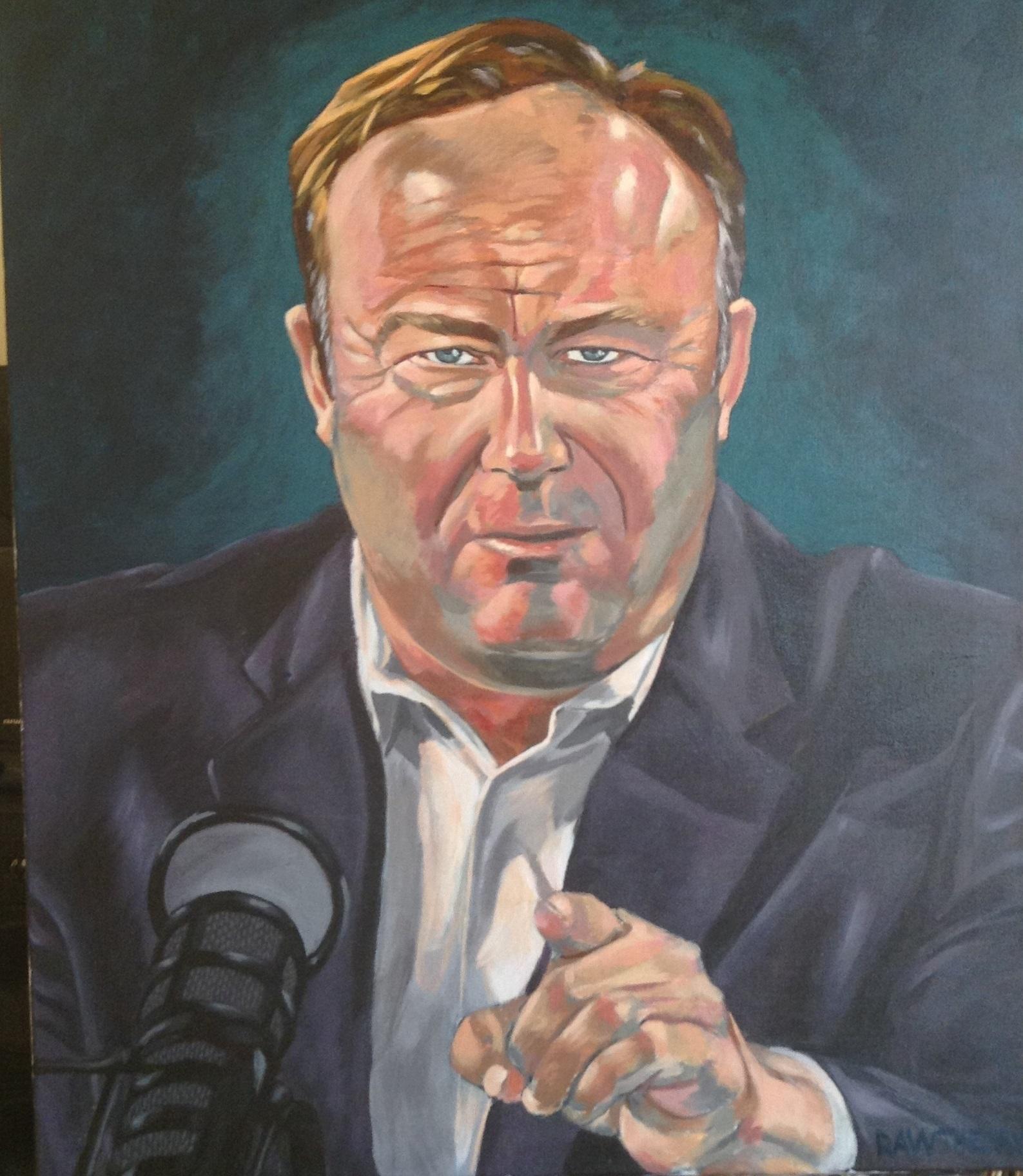 AJ final portrait 2.JPG