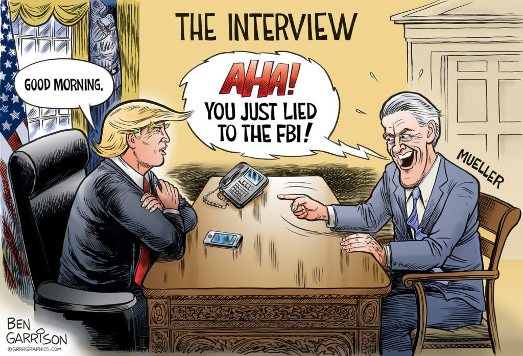 trump_mueller_interview-1024x697.jpg