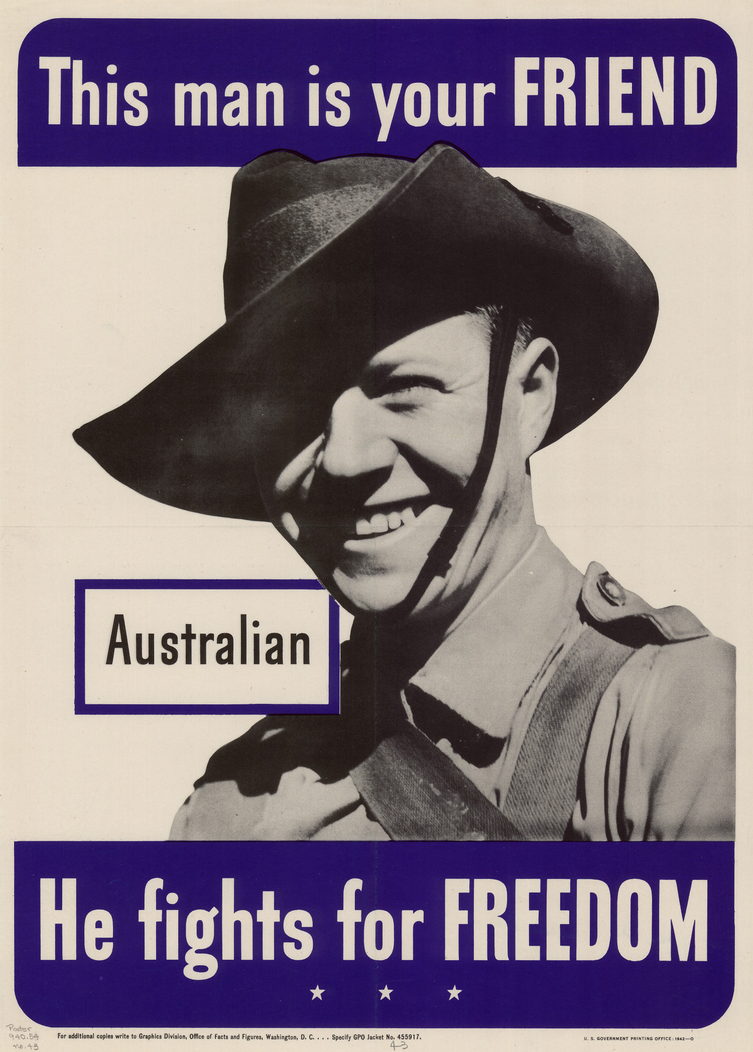 Patriotic_World_War_2_Poster_US_Allies_AustraliaLG.jpg
