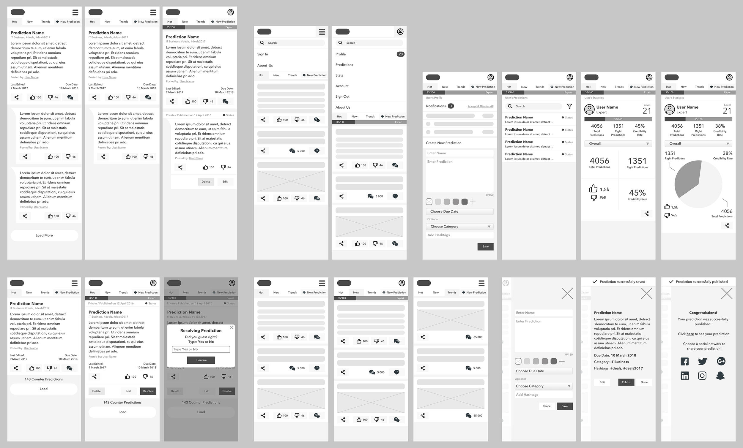 wireframes_behance.png