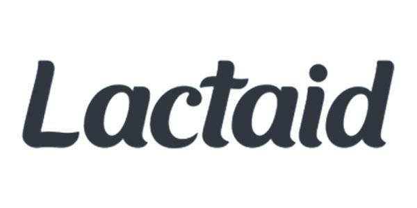 lactaid.jpg