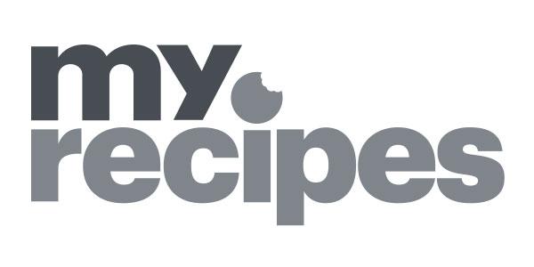 myrecipes.jpg
