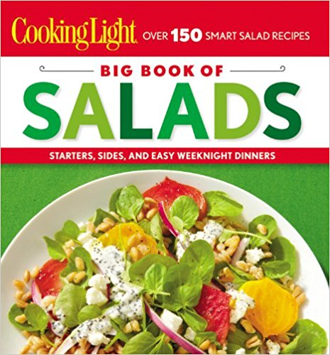 CL Salads.jpg