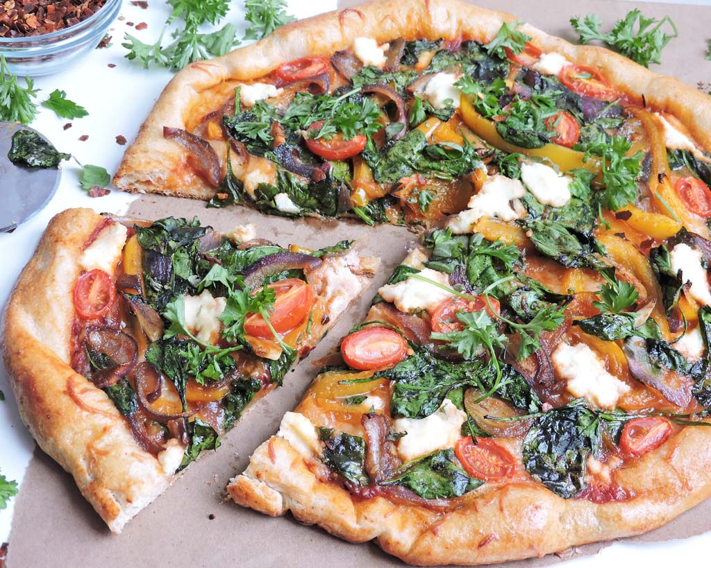 Gourmet-Veggie-and-Ricotta-Cheese-Pizza3.jpg