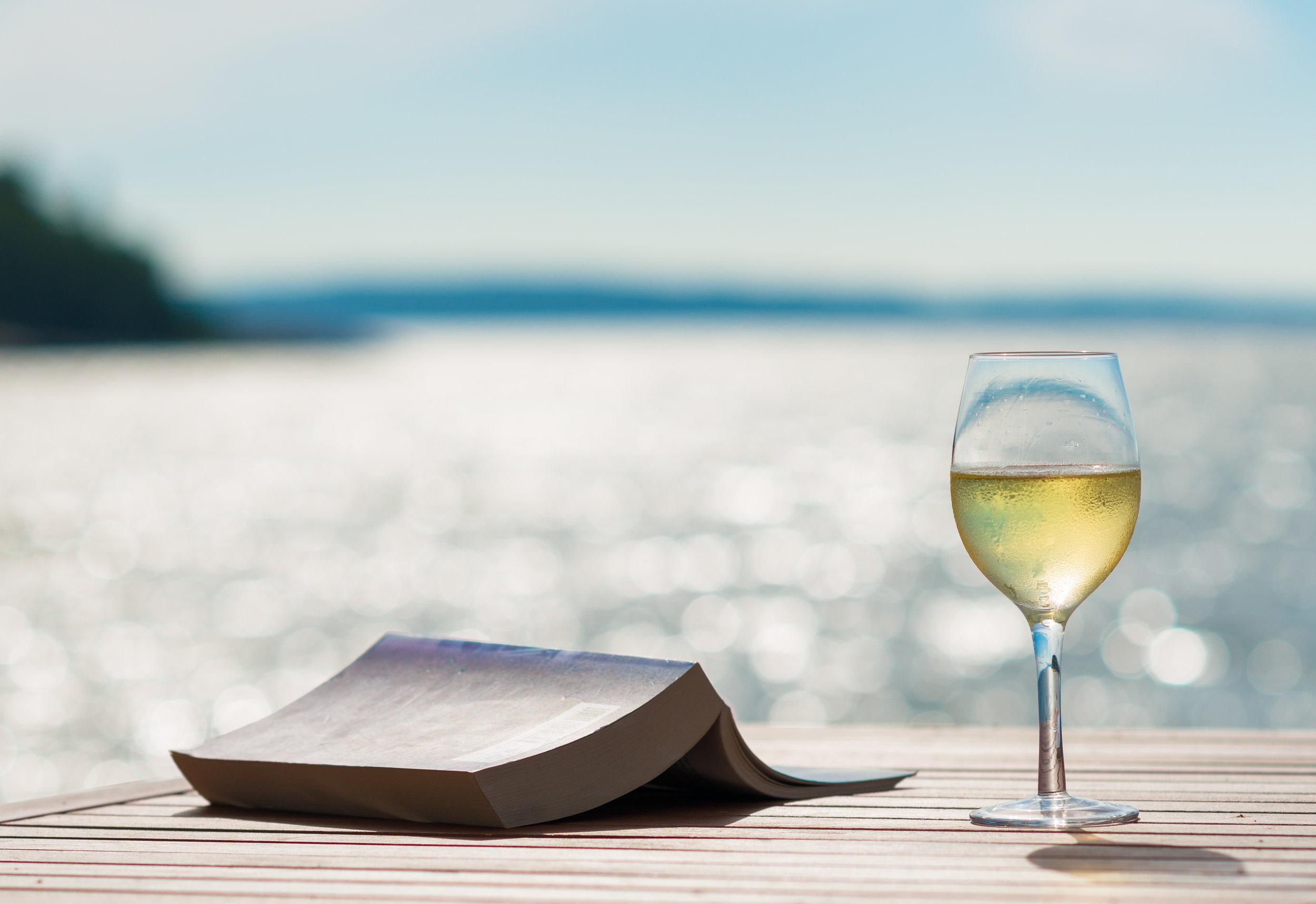 Wine book outside.jpg