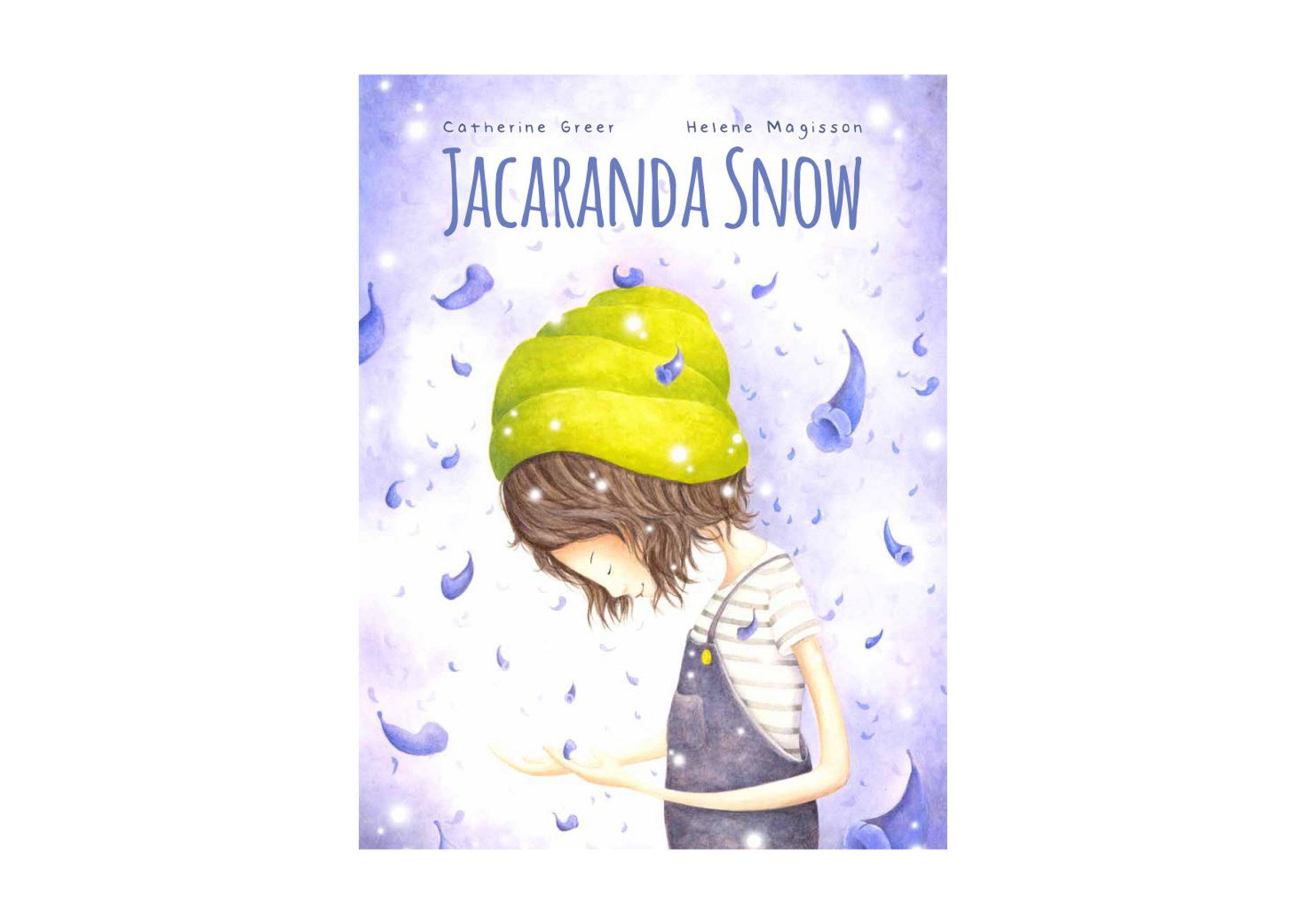Jacaranda snow cover edited.LR.A3.jpg