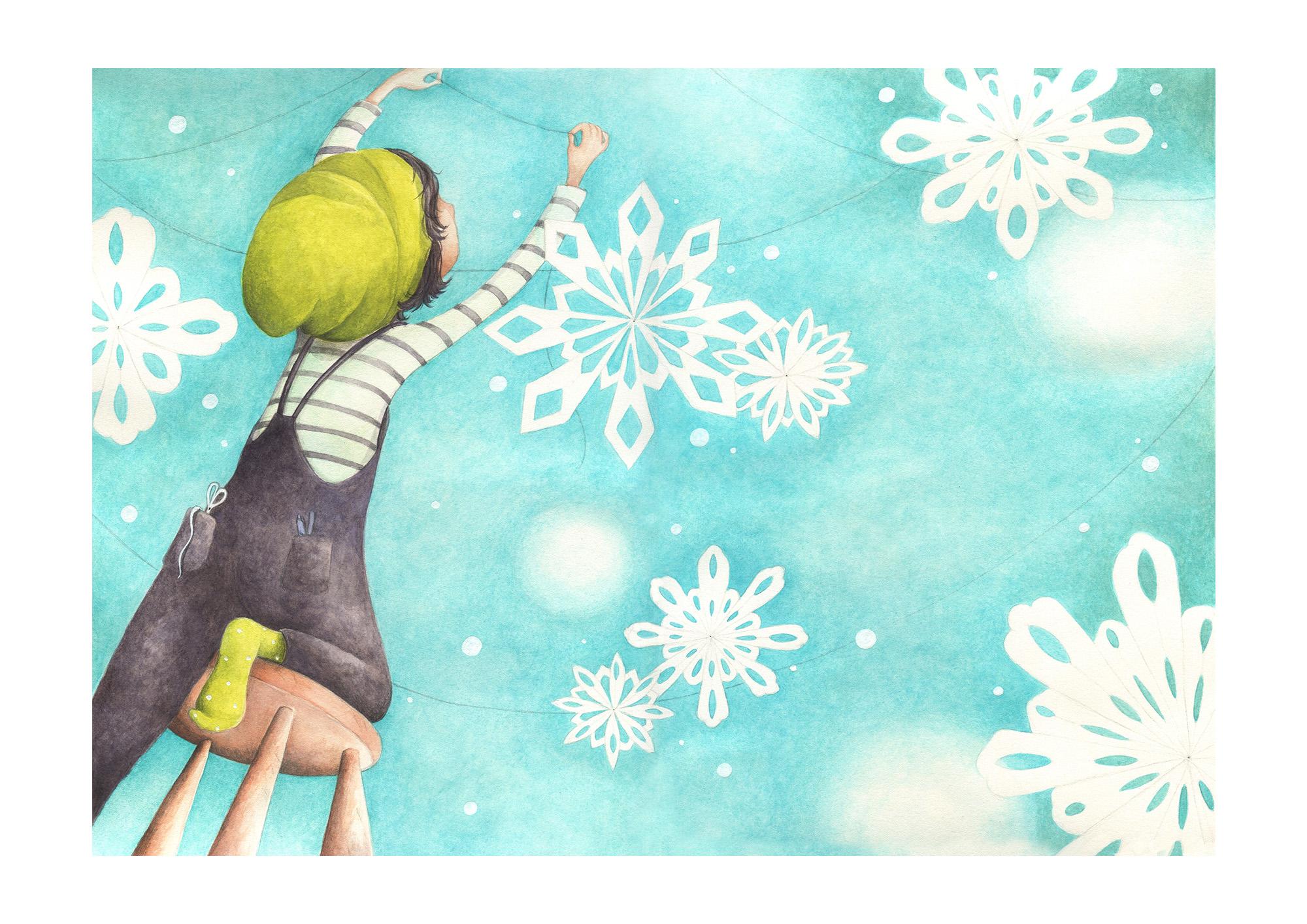 Jacaranda snow edited.3LR.jpgA3format.jpg