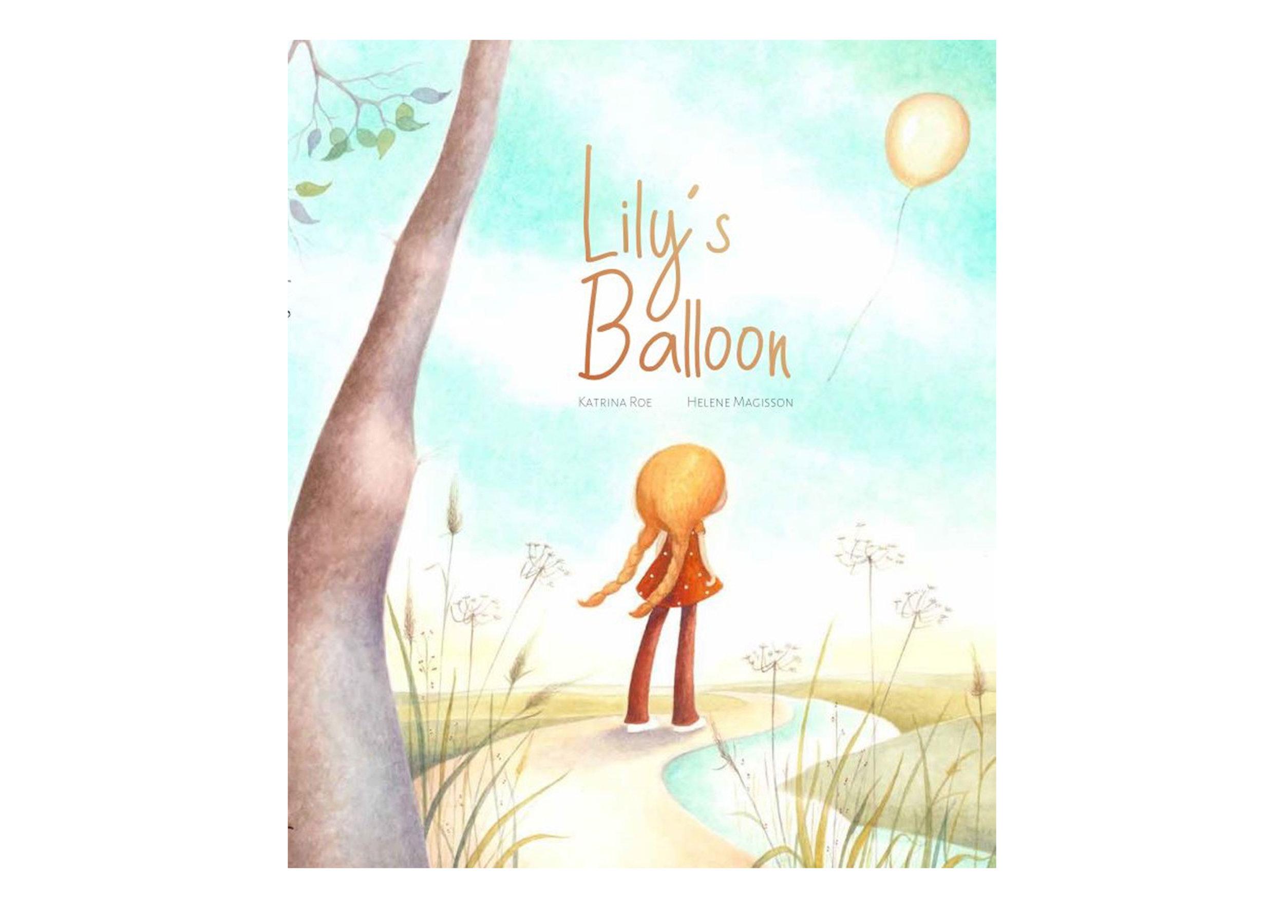 Lily's Balloon edited LR for website.jpgA3.4.jpg