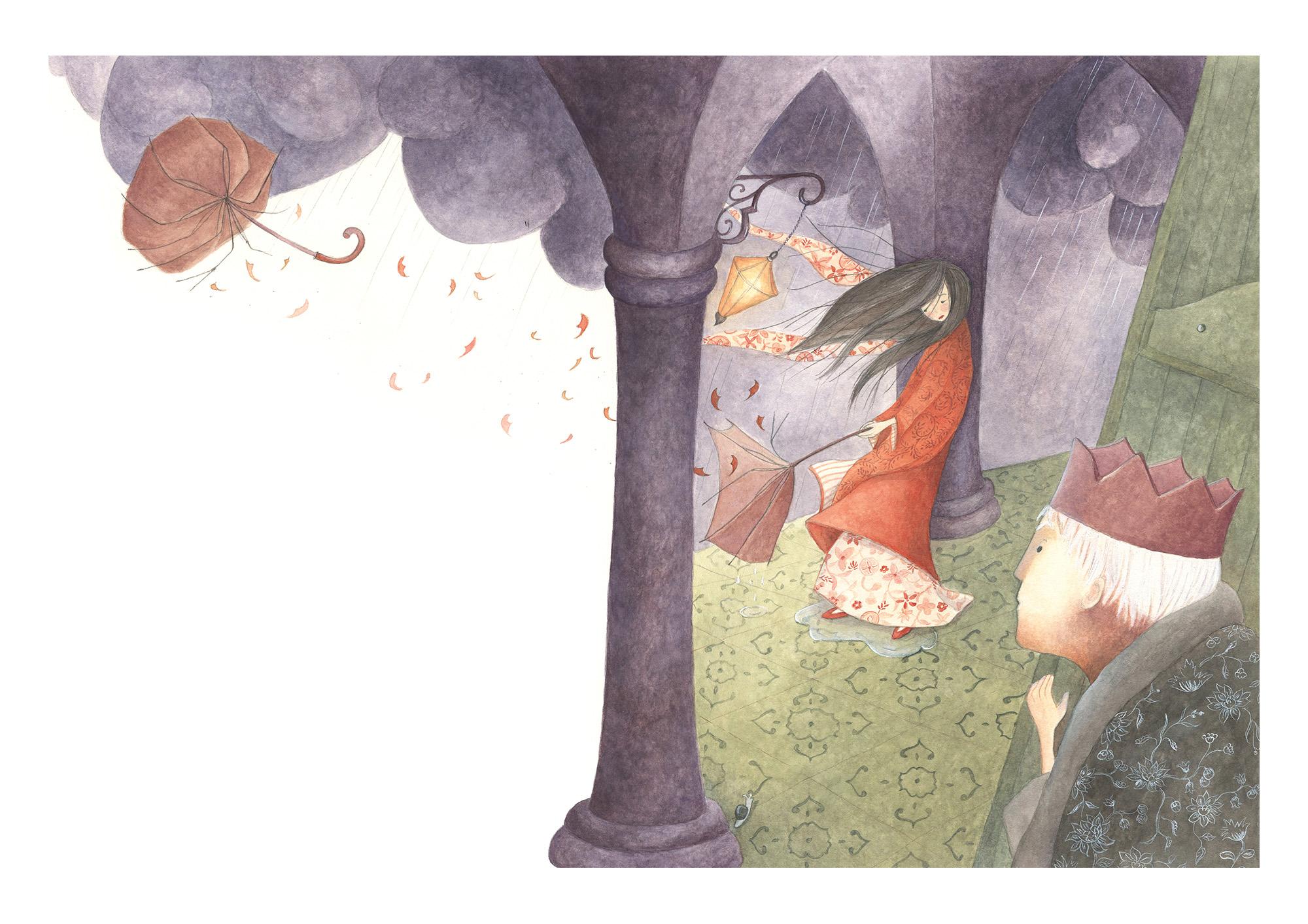 Princesse and the pea4.A3 LR.jpg