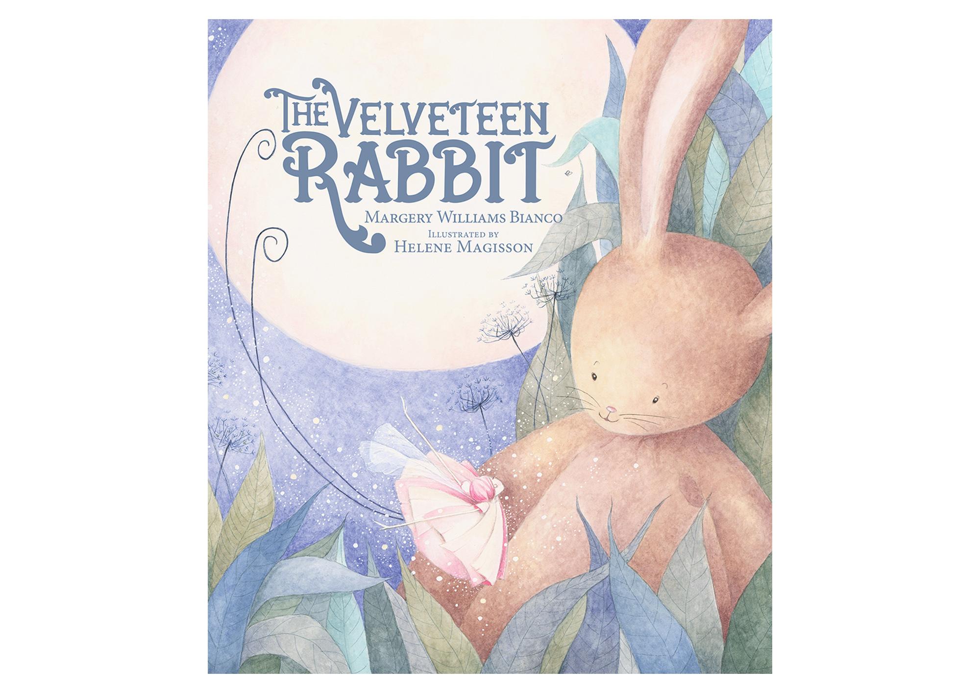 Velveteen Rabbitcover.jpg