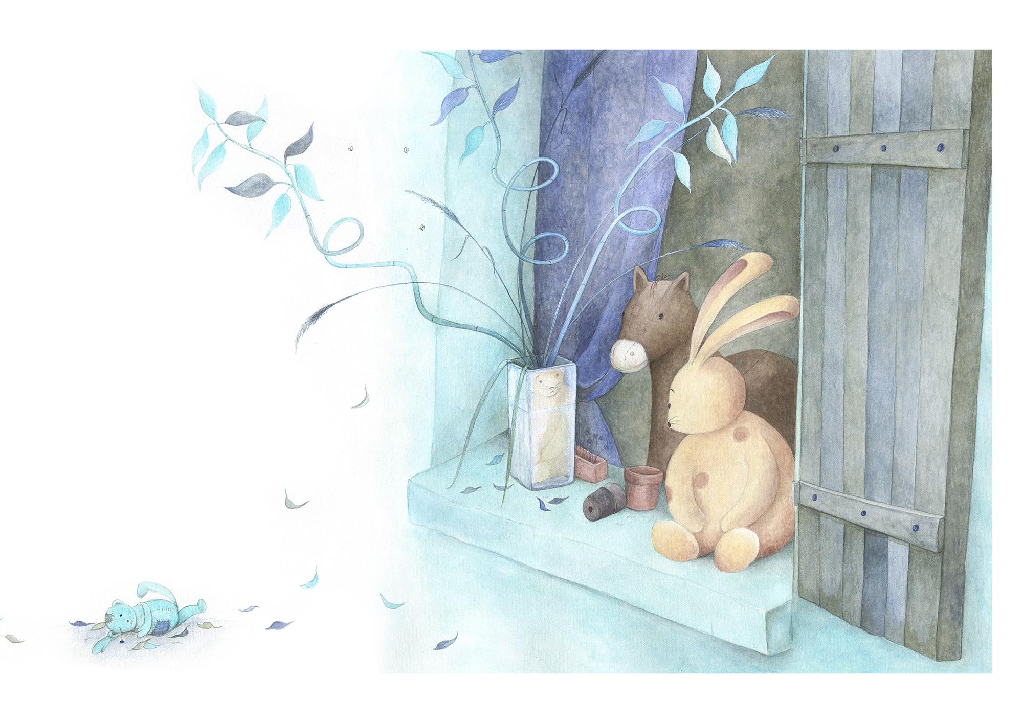 Velveteen RabbitA3 LR2.jpg
