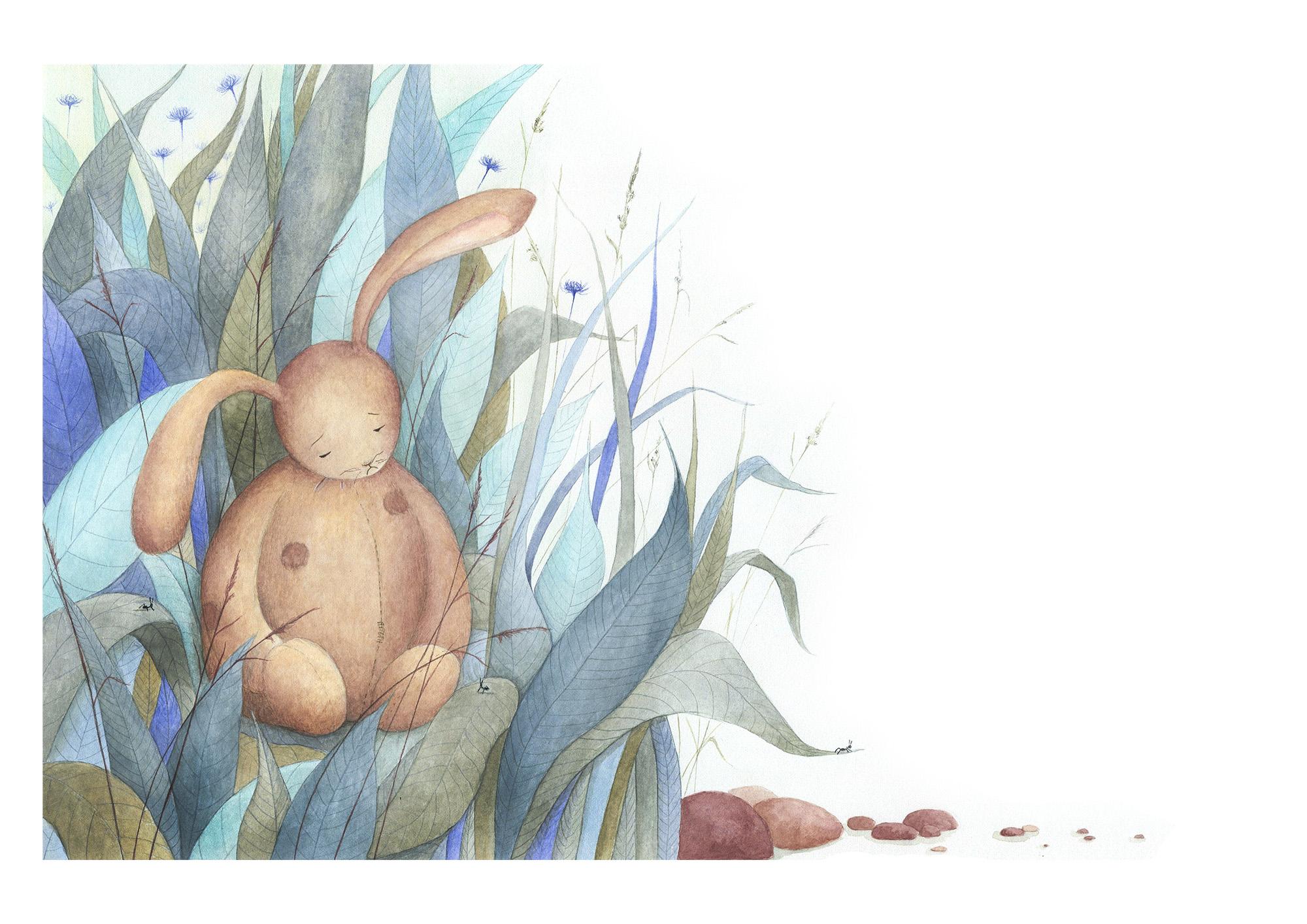 Velveteen RabbitA3 LR3.jpg