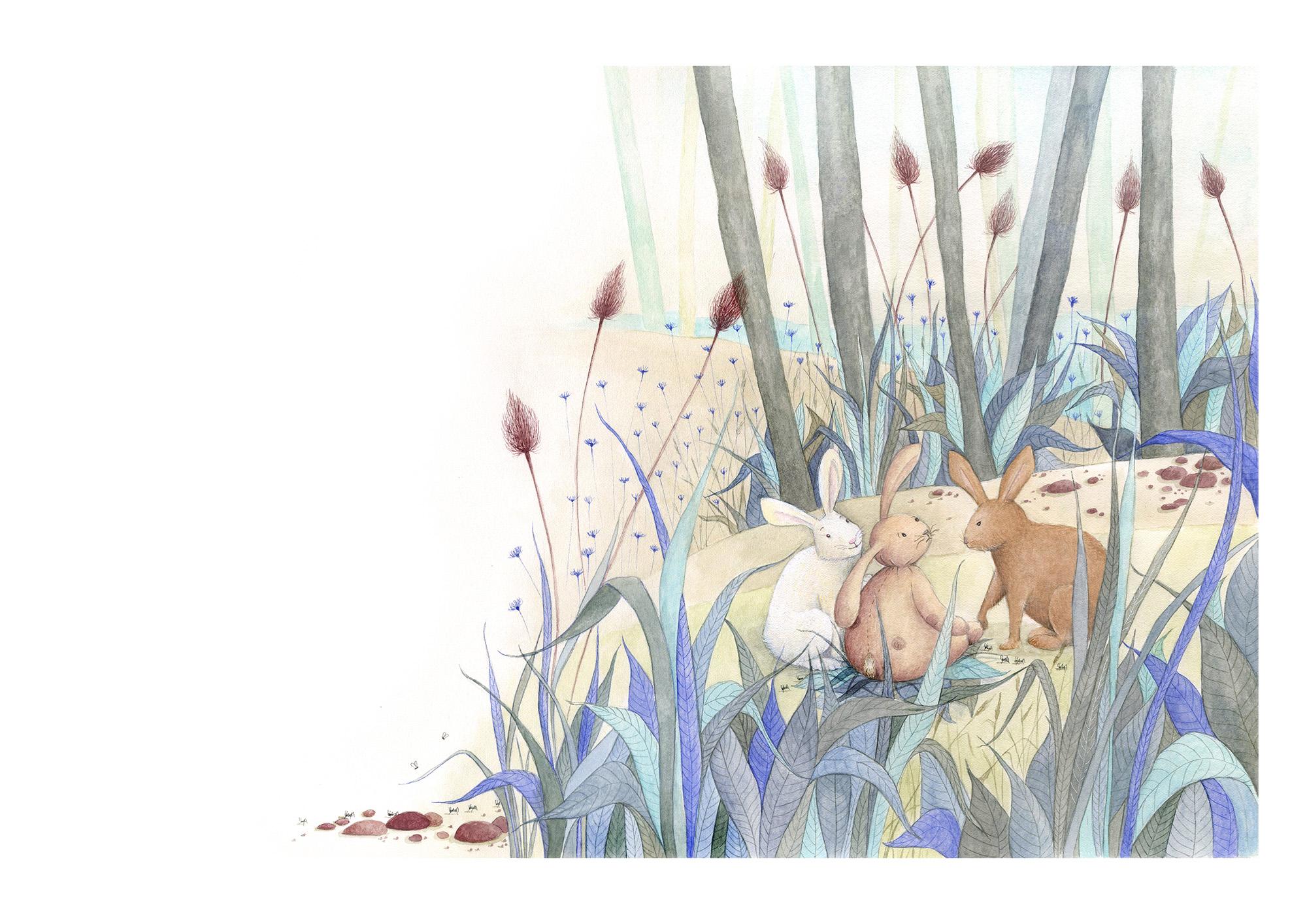 Velveteen RabbitA3 LR7.jpg
