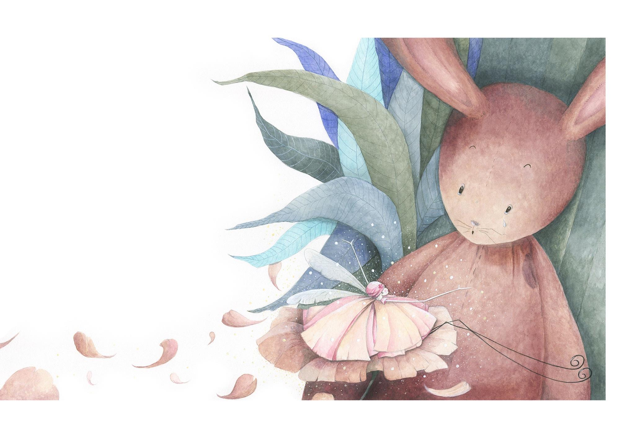 Velveteen+RabbitA3+LR8.jpg