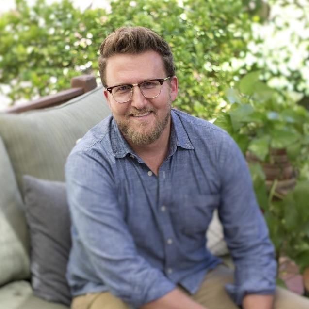 Landscaping Designer Los Angeles