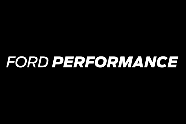 Ford Performance   Fanga Dan Woolhouse