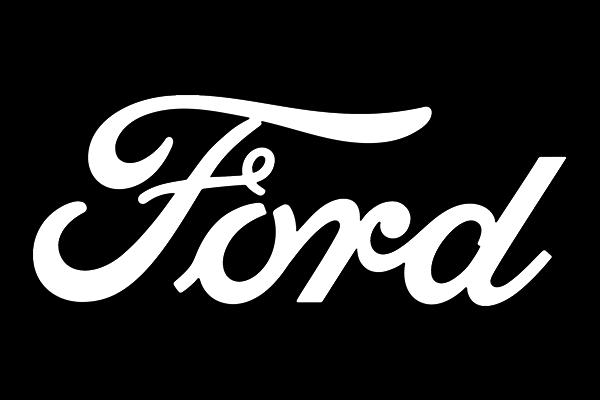 Ford   Fanga Dan Motorsport