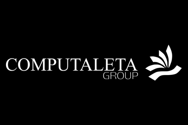 Computeleta group.png