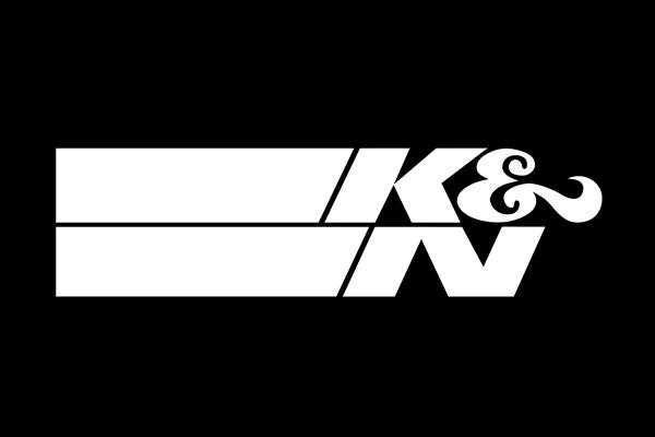 K&N.png