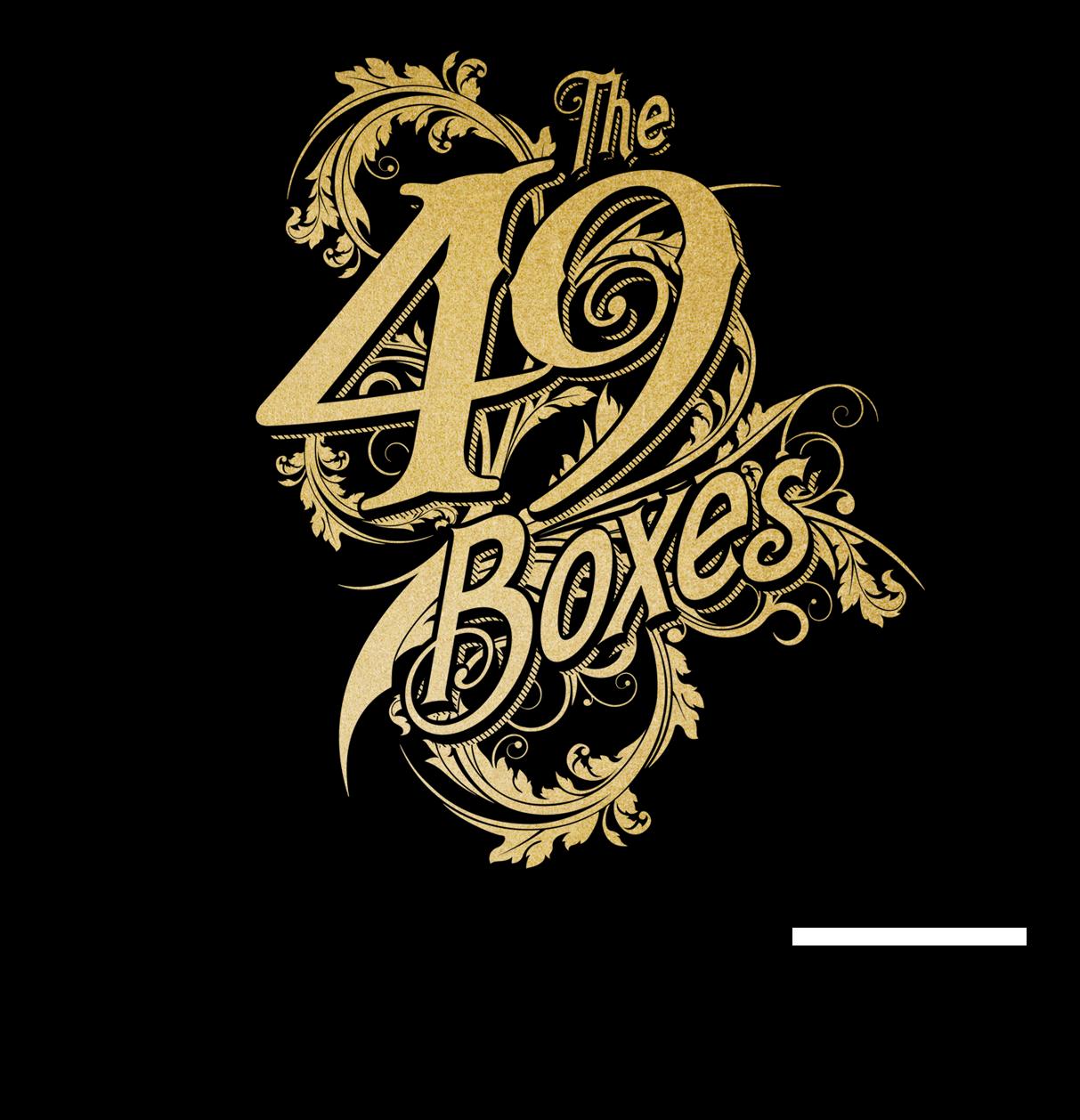 49boxes logo 02.png