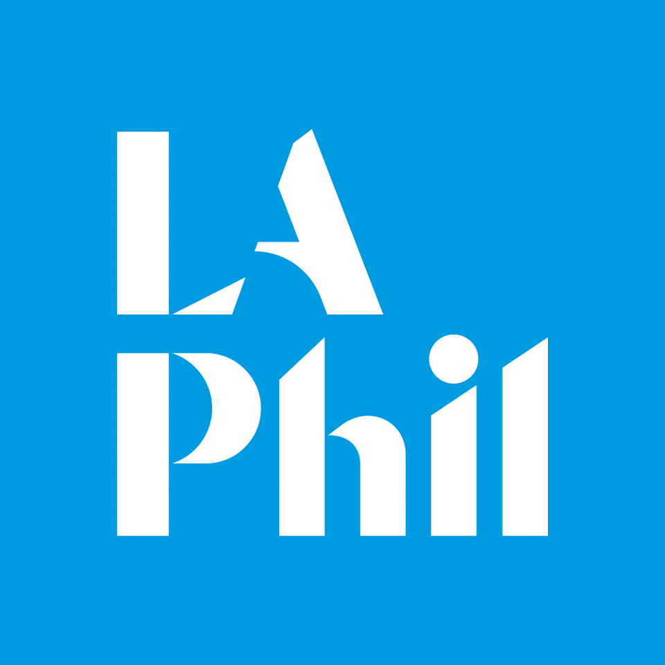 la_phil_logo_stacked.png