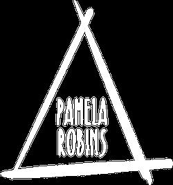 logo-PR-white copy.png