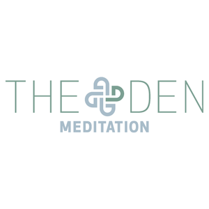the-den-logo.png