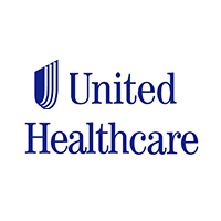 United-Healthcare_0.jpg