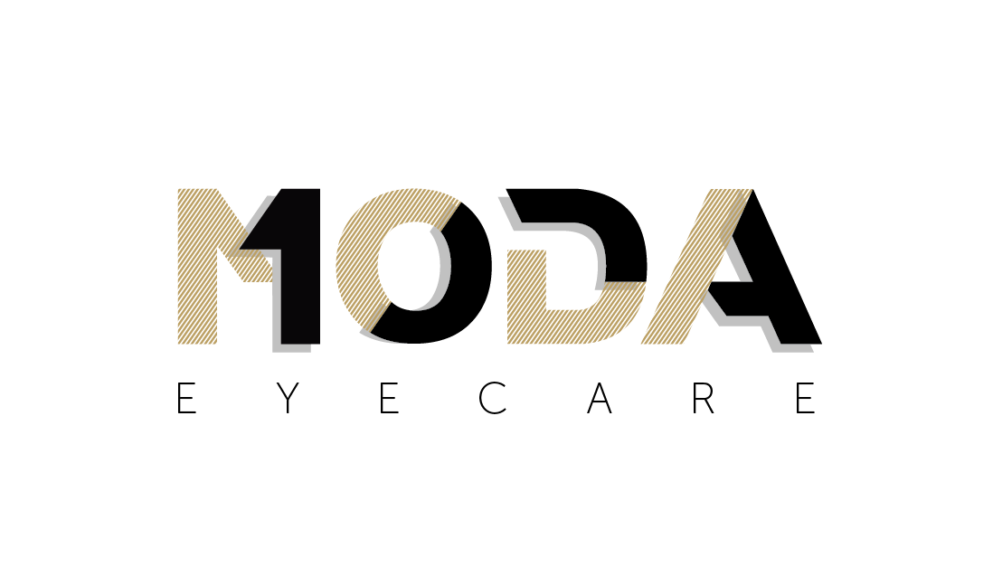 Logo_wAlpha.png